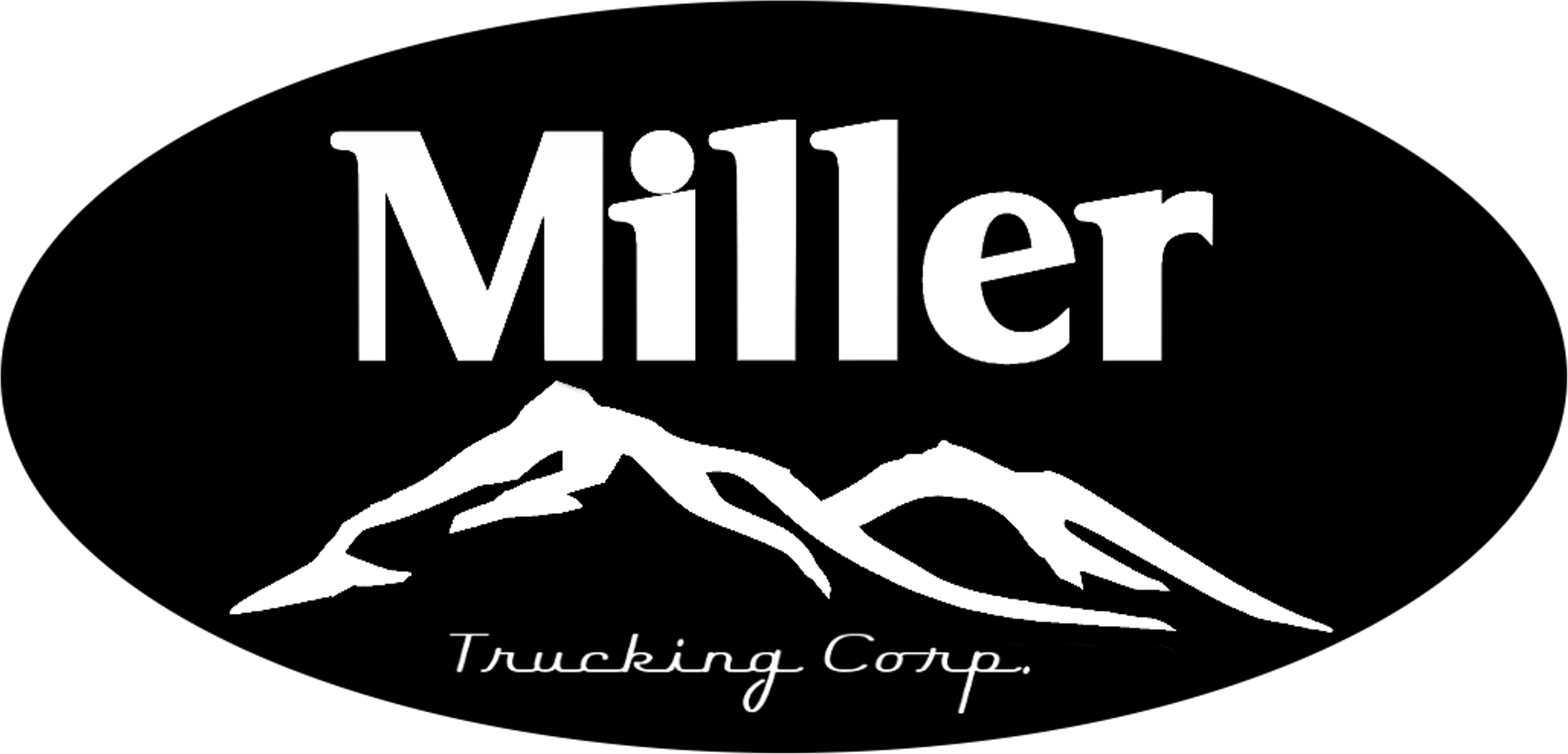 Miller Trucking Corpoation