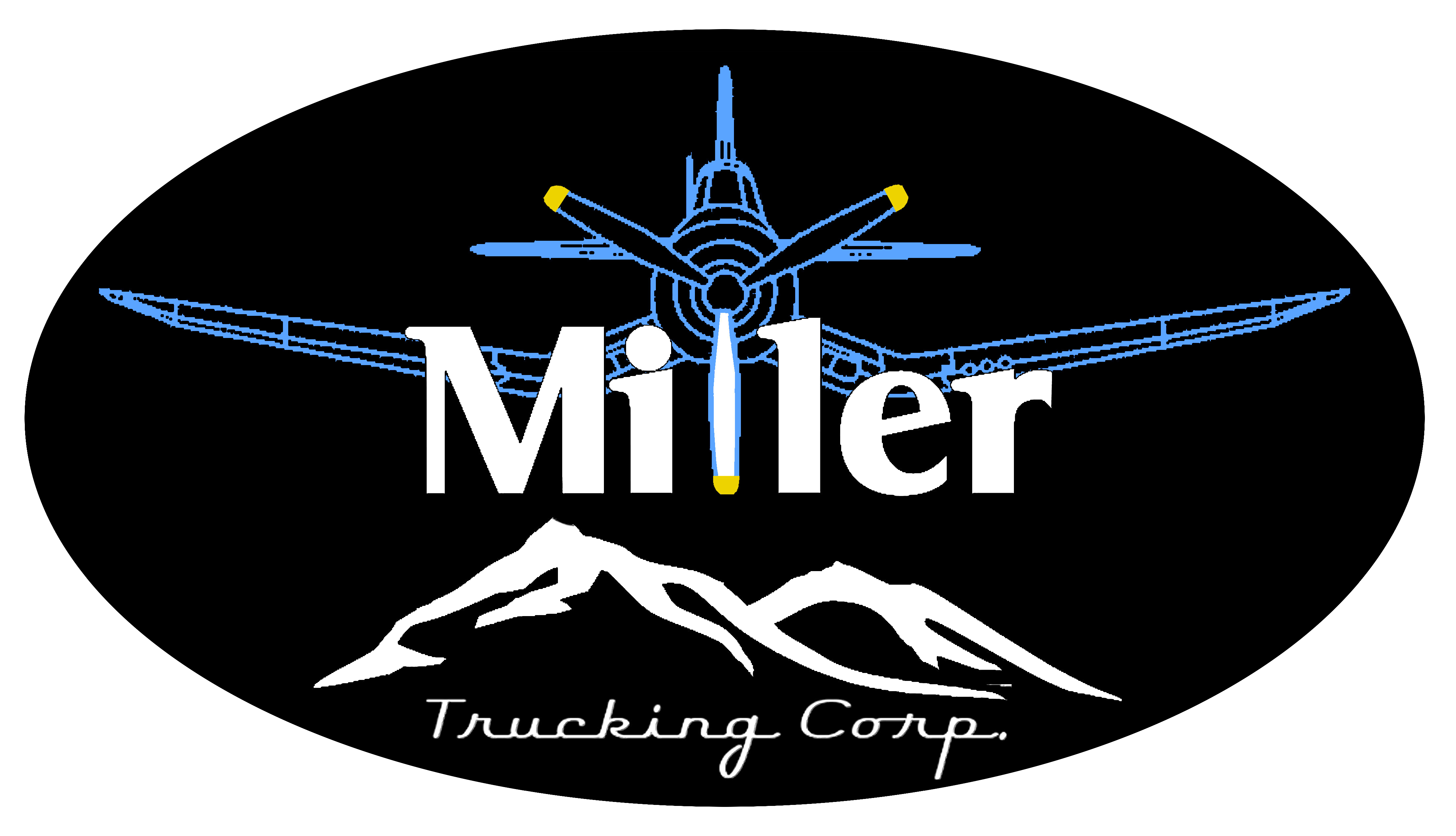 Miller Trucking Corpoation