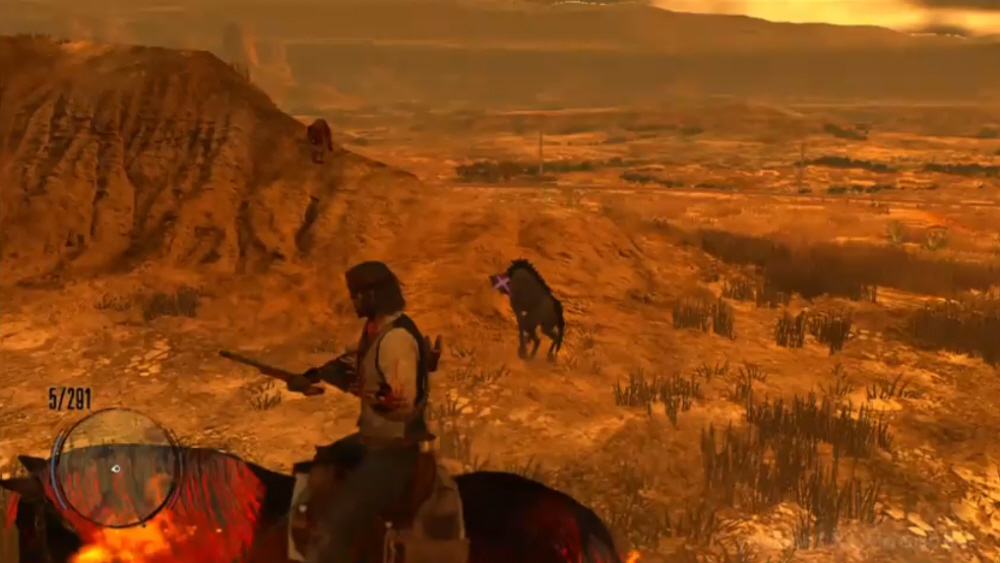 Cheats For Red Dead Redemption Undead Nightmare Xbox 360